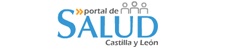 Portal de Salud de Castilla y León. This link will open in a pop-up window.
