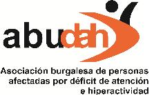 ASOCIACI¿N BURGALESA DE PERSONAS AFECTADAS POR EL D¿FICIT DE ATENCI¿N E HIPERACTIVIDAD