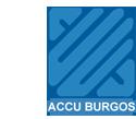 ACCU Burgos