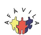 Asociación de Familiares de Enfermos de Alzheimer de Ávila