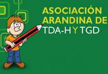 ASOCIACION ARANDINA DE TDA-H Y TGD