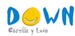 Federación de Síndrome de Down Castilla y León