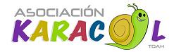 ASOCIACION KARACOL DE ZAMORA