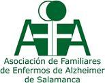 Asociación de Familiares de Enfermos de Alzheimer de Salamanca