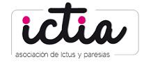 ASOCIACIÓN DE ICTUS Y PARESIAS (ICTIA)