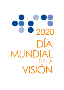 WSD-Logo-2020-Open_Spanish-213x300