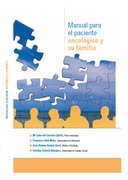 Manual Paciente Oncologico
