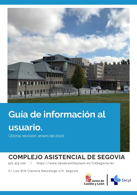 GUIA-INFORMACION-USUARIO-HOSPITAL-2020-R_pages-to-jpg-0001