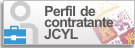 Perfil de contratante JCYL. This link will open in a pop-up window.