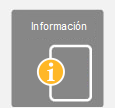 Documentos informativos