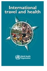 International travel and health