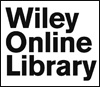 WILEY ON LINE LIBRARY