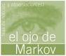 6 Logo Verde hierba