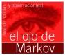 8 Logo rojo