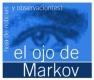 0 Logo azul