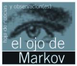 OjoMarkovAzul