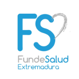 Fundesalud TW