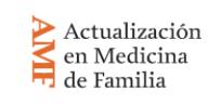 Actualización en Medicina de Familia