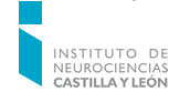 Instituto de Neurociencias de Castilla y León