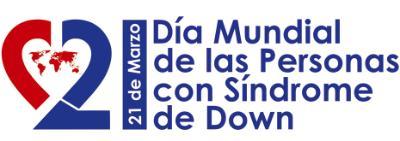 Día Mundial Del Síndrome De Down Aula De Pacientes